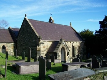 Trefriw - St Mary's Church - web.jpg