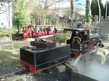 conwy valley railway museum4.jpg
