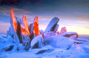 Glyders at sunrise 2.jpg